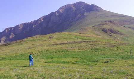 Resultados provisionales pruebas de montaña – Resultats provisionals proves de muntanya