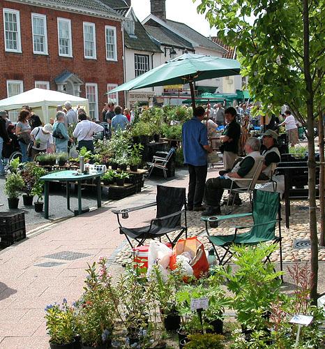 garden-market