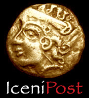 iceni-post