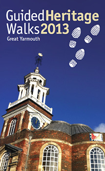 Great-Yarmouth-Heritage-Walk