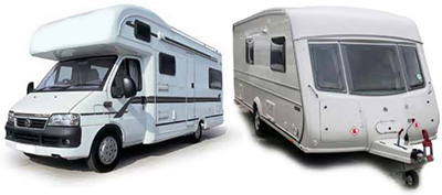 Waveney-Motorhomes-images