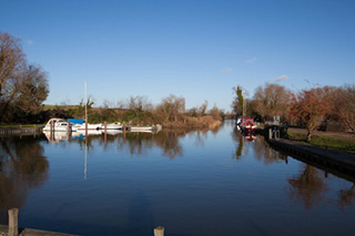 rockland-broad-staithe-560x373