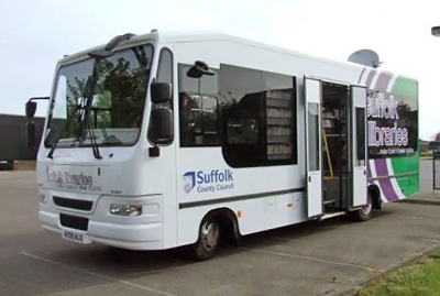 suffolk-mobile-libraries
