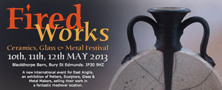 FIRED-WORKS-CERAMICS-and-GLASS-FESTIVAL