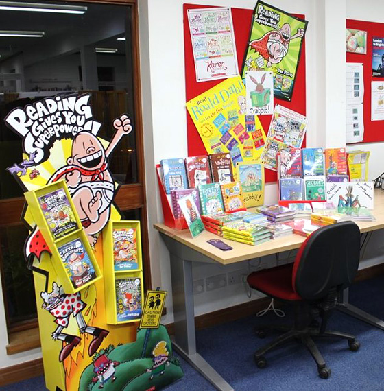 captain-underpants-and-the-grabbits-display