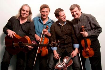 Celtic-Fiddle-Festival