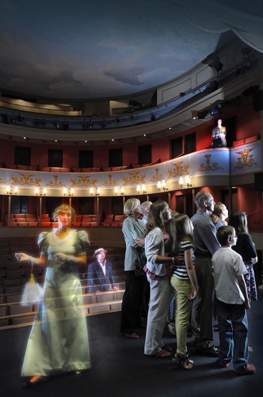 Theatre-Royal-Backstage-Past