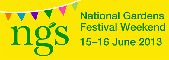 national-gardens-festival-weekend-banner