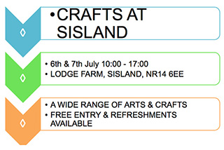 Sisland-Craft-Fair