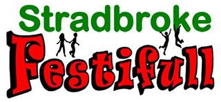 Stradbroke-Festifull
