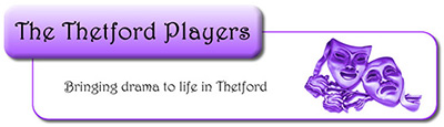 Thetford-Players