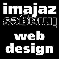 imajaz-web-banner1