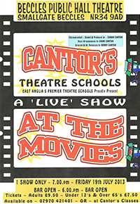 Cantors-Theatre-Schools-BECCLES-JULY-19th-2013-552x800