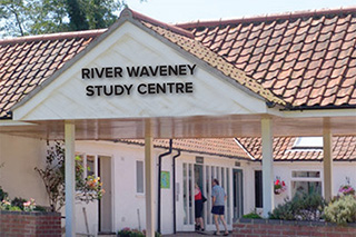 New-River-Waveney-Study-Centre-3