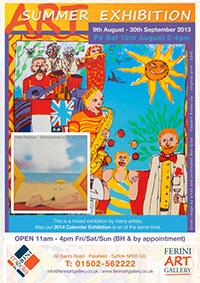 FERINI-Gallery-Summer-Exhibition-560x792