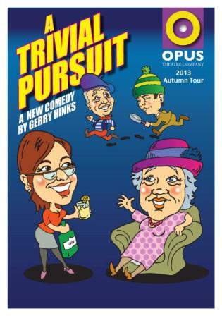 trivial-pursuit-southwold