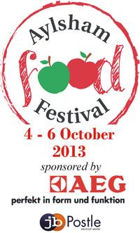 Aylsham-Food-Festival-2013
