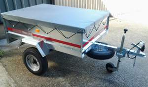 daniels-SX1400-CAR-TRAILER