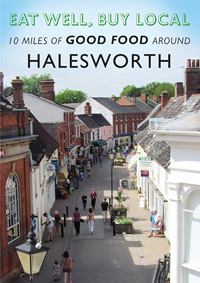 good-food-halesworth