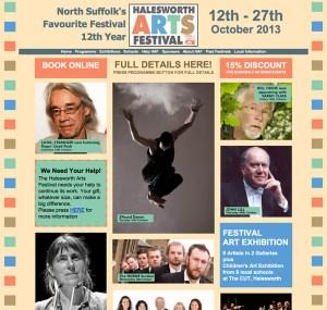 Halesworth-Arts-Festival-News-Update-Oct-2013-560x532