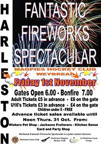 Harleston-Fireworks-2013