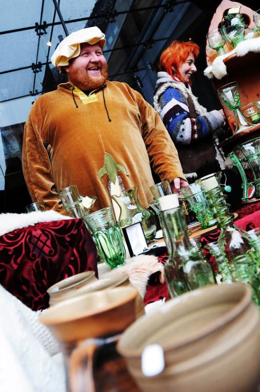 Dragon-Halls-Medieval-Christmas-Market