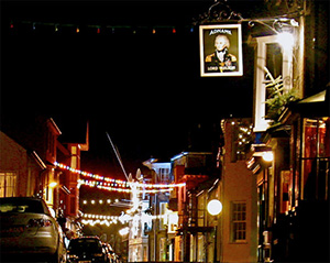Southwold-Christmas-Lights-2013-560x447