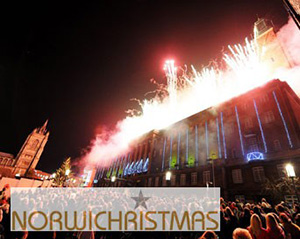 christmas-events-in-norwich