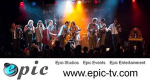 Epic-studios-Join-our-Friends-Scheme