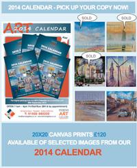 Ferini-art-gallery-2014-Calendar