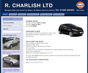 charlish-cales-sales-560x468