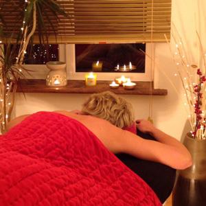 tracy-reeve-massage-harleston