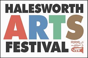 Halesworth-Arts-Festival