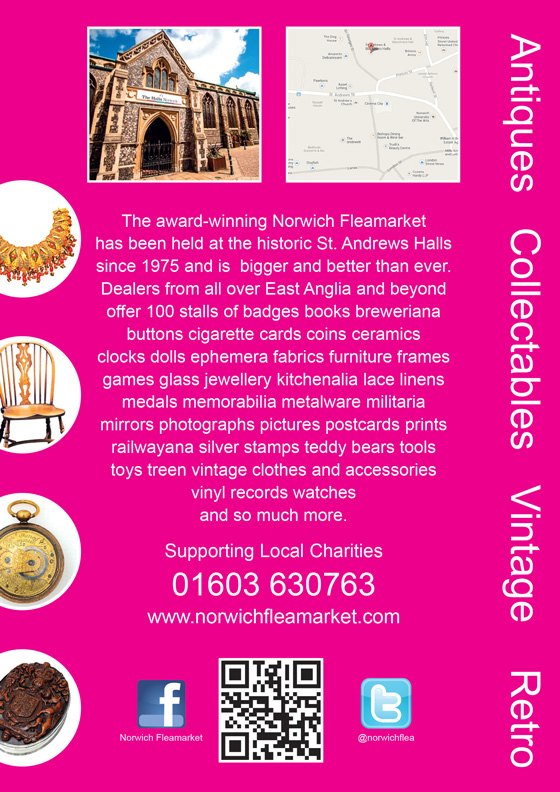 Norwich-Fleamarket-leaflet1