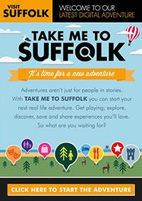 Take-Me-To-Suffolk1