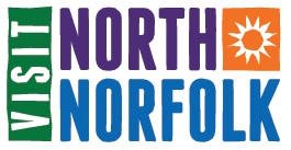 visit-north-norfolk