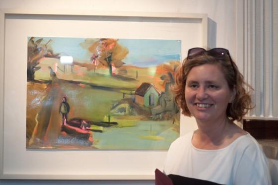 2013-Holt-Art-Prize-Emily