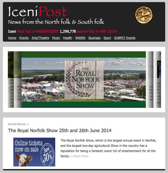 icenipost-news-5-jun-2014