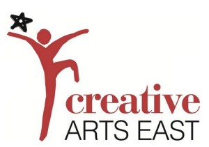 creative arts east