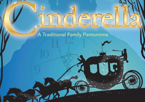 Family Pantomime