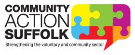 CommunityActionSuffolk_logo