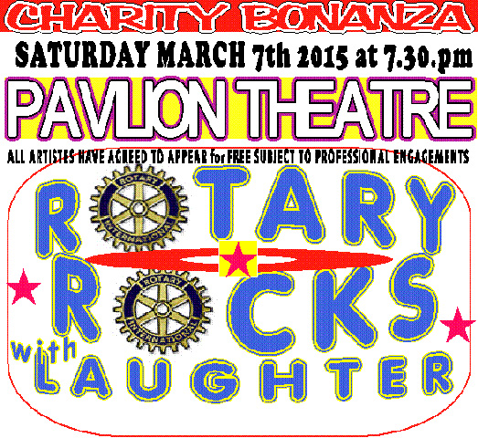 rotary-rocks-with-laughter
