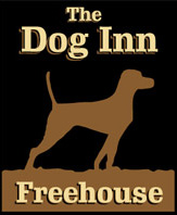 dog-inn-logo