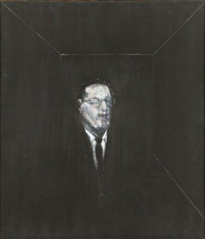 Francis-Bacon-Portrait-of-Sainsbury-DACS