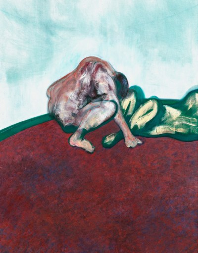 Francis-Bacon-two-figures-in-a-room-DACS