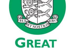 Great-Yarmouth-Borough-Council-logo