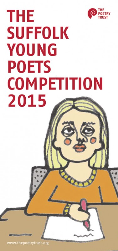 Suffolk-Young-Poets-competition-2015