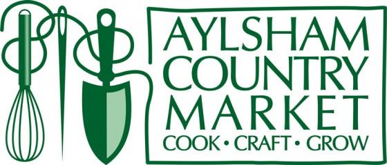 Aylsham Country Market
