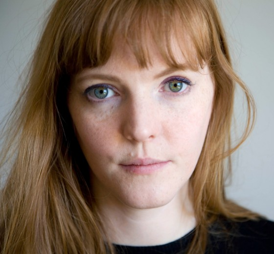 Emma Healey writing competition
