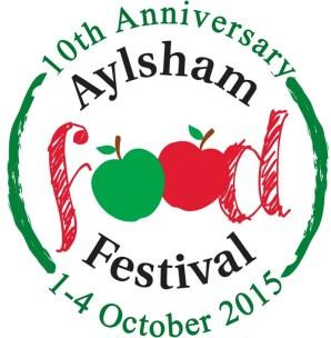 Anniversary Aylsham Food Festival